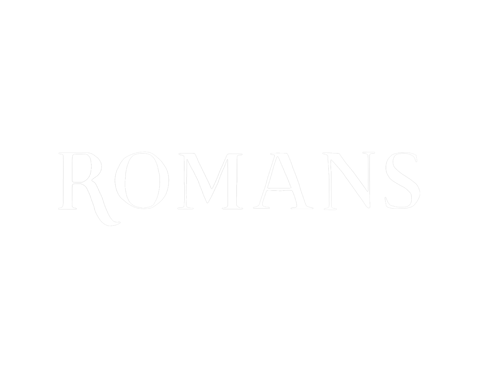 series-romans-logo