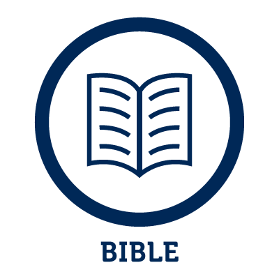 class-icons-bible