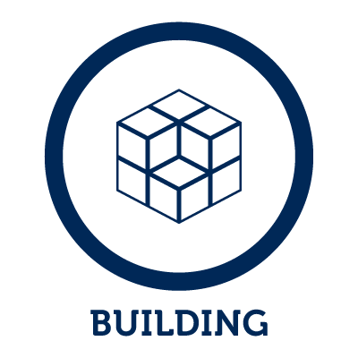class-icons-building