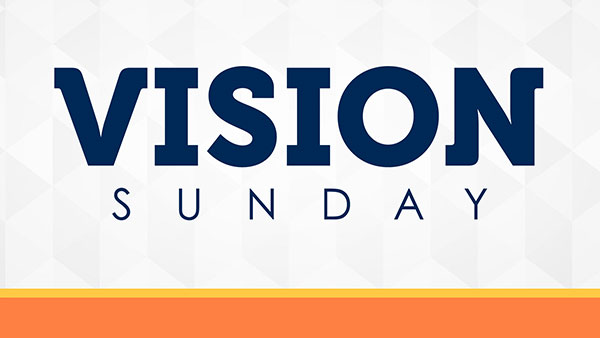 visionsunday_maintitle