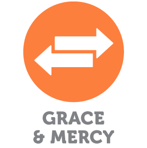 grace-mercy
