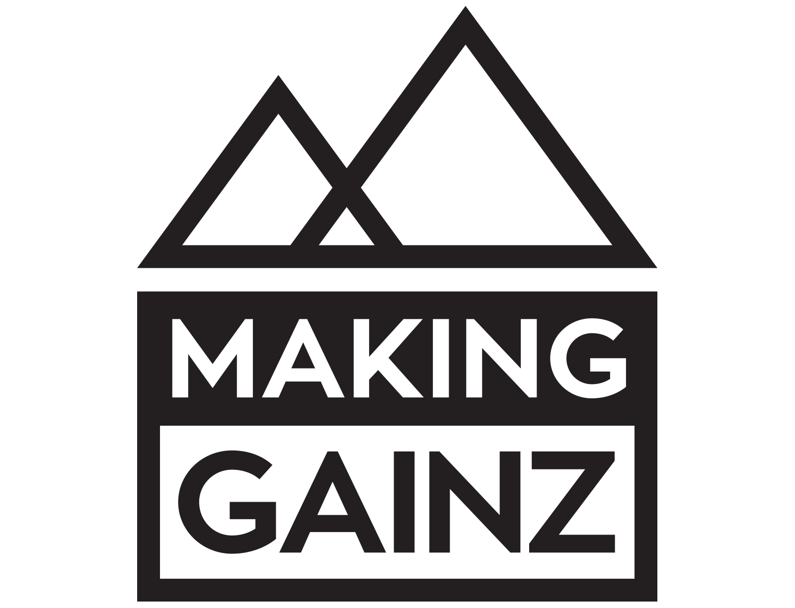 making-gainz-logo