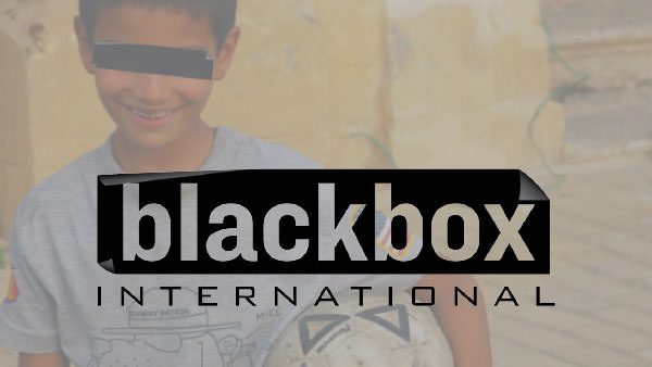 partner-blackbox-international