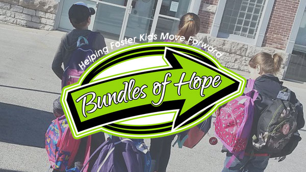 partner-budles-of-hope-logo