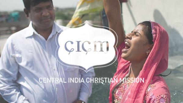 partner-cicm-new