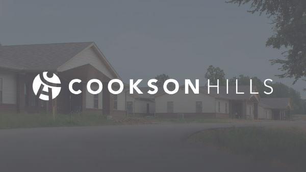 partner-cookson-hills
