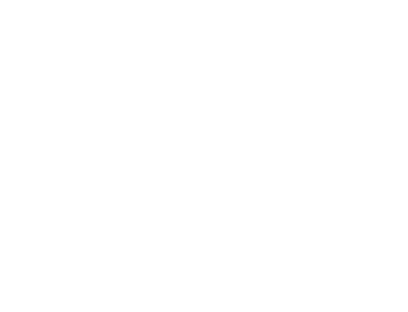 series-actors-logo