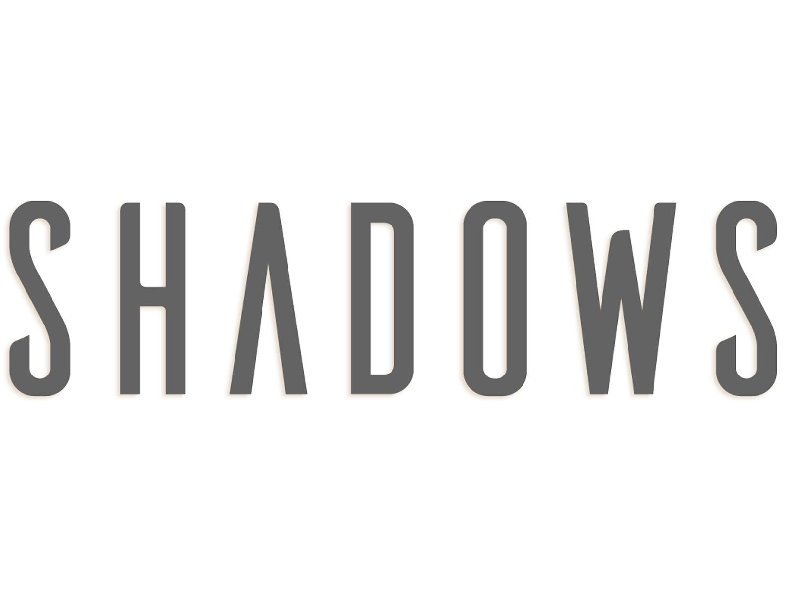 series-shadows-logo