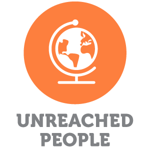 unreached-people