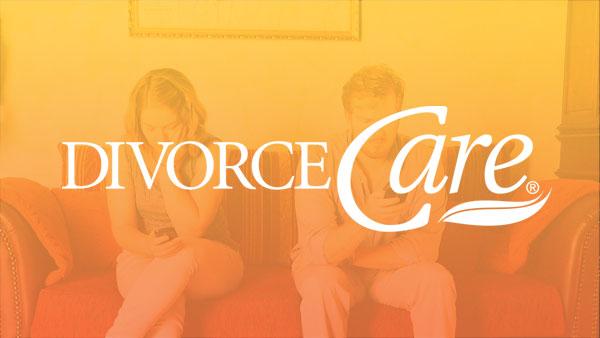 class-divorce-care