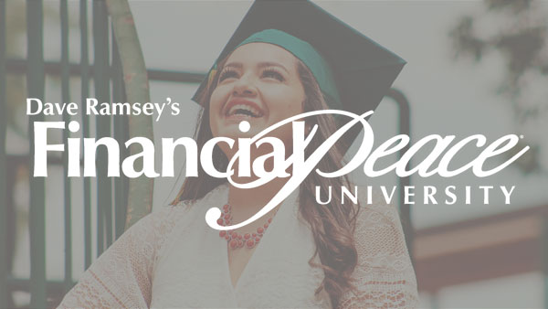 class-financial-peace-university