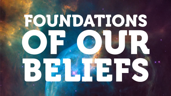 class-foundations-of-our-beliefs