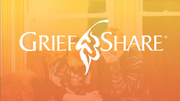 class-grief-share