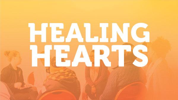 class-healing-hearts