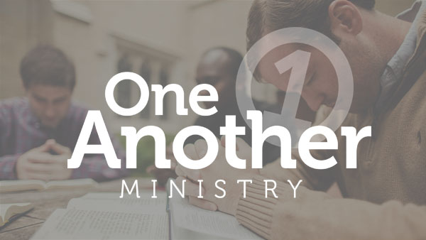 class-one-another-ministry