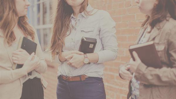 class-womens-bible-study