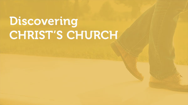 event-am-discovering-christs-church