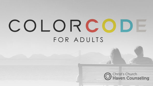 event-color-code-adults
