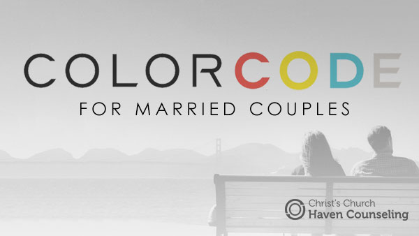 event-color-code-married-couples