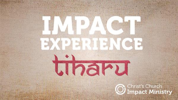 event-impact-experience-tiharu
