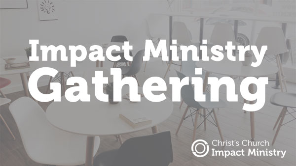 event-impact-ministry-gathering