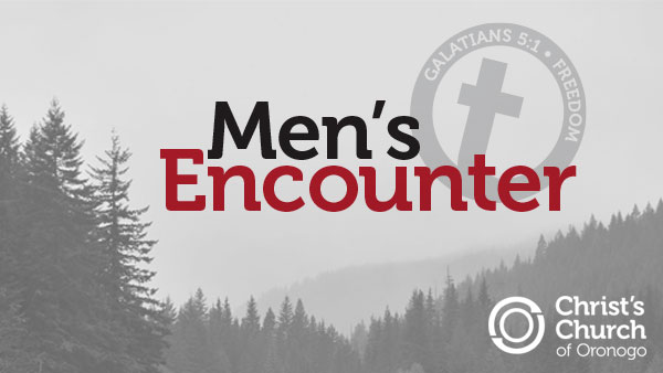 event-mens-encounter