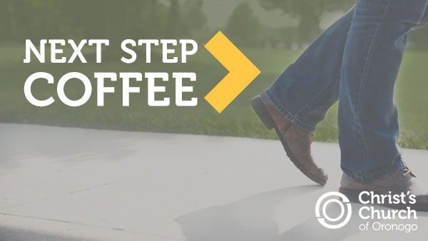 event-next-step-coffee