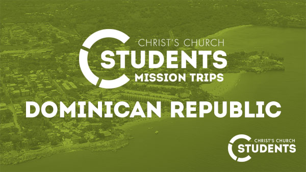 event-sm-dr-mission-trip