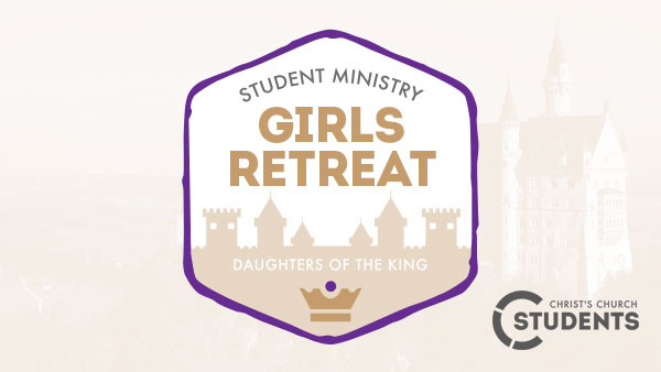 event-sm-girls-retreat