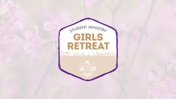 event-sm-girlsretreat