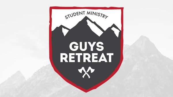 event-sm-guys-retreat-2018
