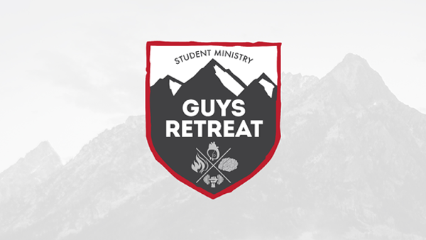 event-sm-guysretreat