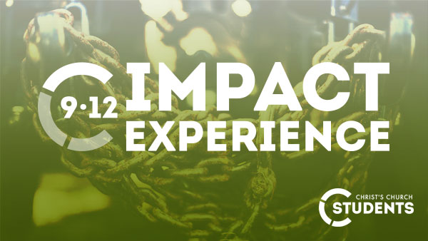 event-sm-impact-experience
