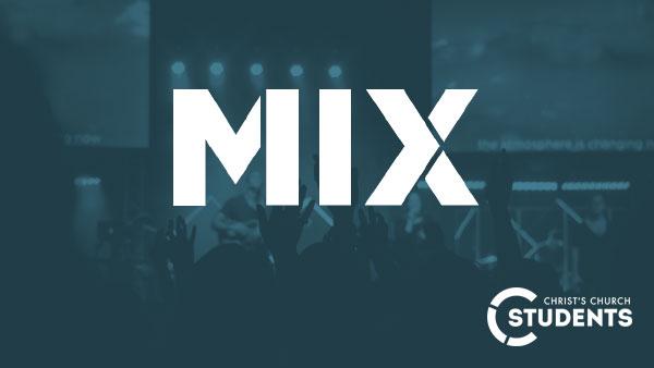 event-sm-mix