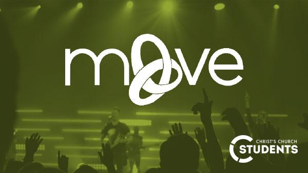 event-sm-move