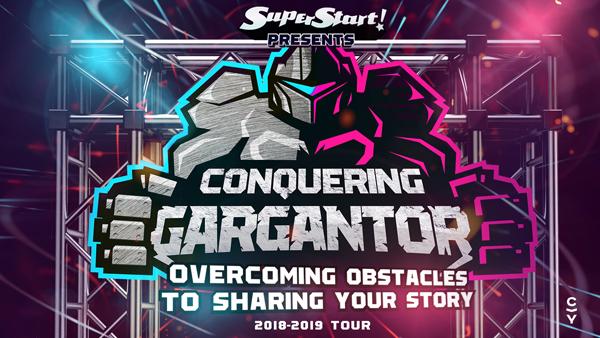 event-sm-superstart2019