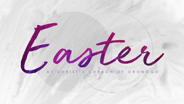event-am-easter-sunday-2019