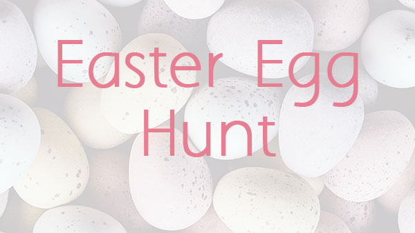 event-cm-easter-egg-hunt-2018