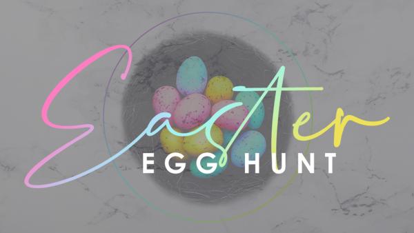 event-cm-easter-egg-hunt-2019
