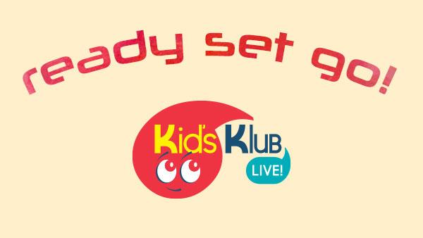 event-cm-kidsklublive2018