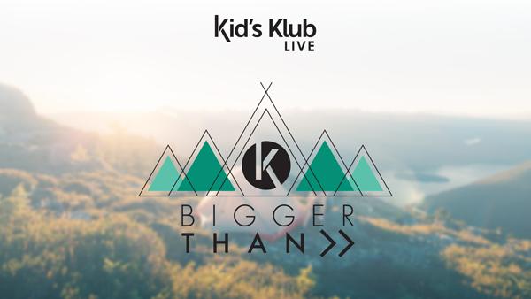 event-cm-kidsklublive2019