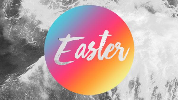 event-com-easter2018