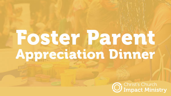 event-foster-parent-appreciation-dinner