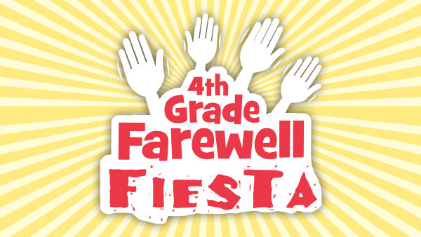 event-cm-4th-grade-farewell-2018