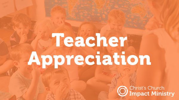 event-im-teacher-appreciation