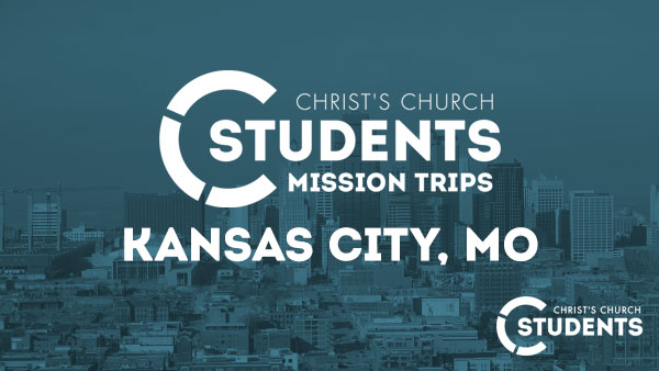 event-sm-kc-mission-trip