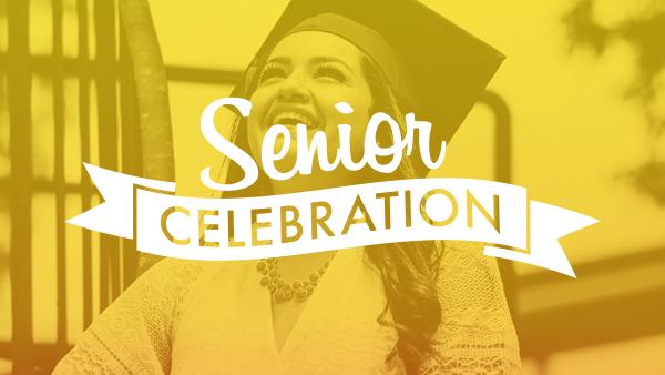 event-sm-sr-celebration-2020