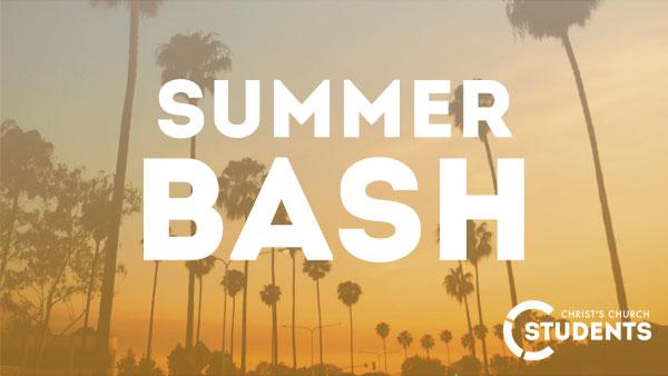 event-sm-summer-bash