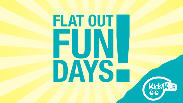 event-cm-flat-out-fun-days