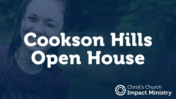event-im-cookson-hills-open-house
